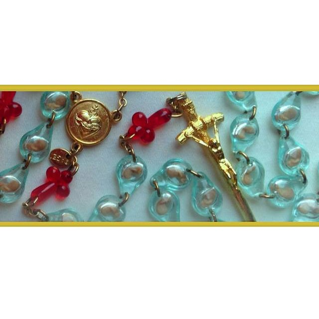 Rosary of the Unborn
